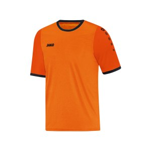 jako-leeds-trikot-kurzarm-kids-orange-f19-trikot-shortsleeve-fussball-vereinsausruestung-4217.jpg