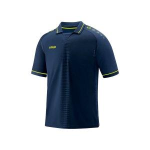 jako-competition-trikot-kurzarm-blau-gelb-f09-textilien-fussball-mannschaft-teamsport-training-spiel-4218.jpg