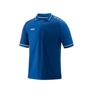 jako-competition-trikot-kurzarm-blau-weiss-f04-textilien-fussball-mannschaft-teamsport-training-spiel-4218.jpg