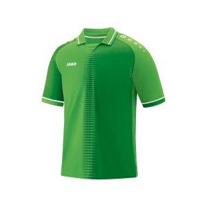 jako-competition-trikot-kurzarm-gruen-weiss-f22-textilien-fussball-mannschaft-teamsport-training-spiel-4218.jpg