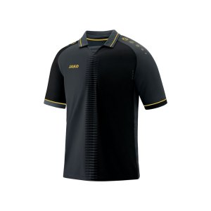 jako-competition-trikot-kurzarm-schwarz-gold-f08-textilien-fussball-mannschaft-teamsport-training-spiel-4218.jpg