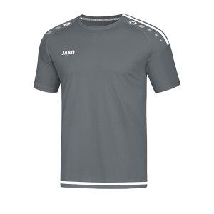jako-striker-2-0-trikot-kurzarm-grau-weiss-f40-fussball-teamsport-textil-trikots-4219.png