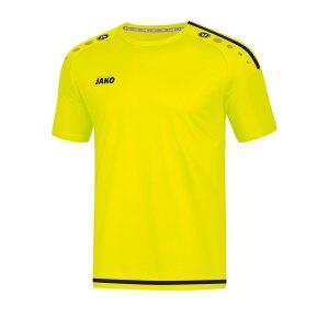 jako-striker-2-0-trikot-kurzarm-kids-gelb-f33-fussball-teamsport-textil-trikots-4219.png
