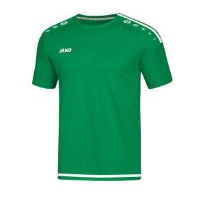 jako-striker-2-0-trikot-kurzarm-kids-gruen-f06-fussball-teamsport-textil-trikots-4219.png