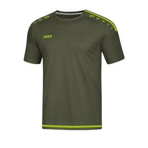jako-striker-2-0-trikot-kurzarm-kids-khaki-f28-fussball-teamsport-textil-trikots-4219.jpg