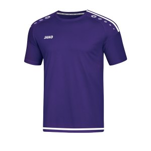 jako-striker-2-0-trikot-kurzarm-kids-lila-f10-fussball-teamsport-textil-trikots-4219.png