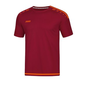 jako-striker-2-0-trikot-kurzarm-kids-rot-f13-fussball-teamsport-textil-trikots-4219.png
