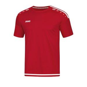 jako-striker-2-0-trikot-kurzarm-kids-rot-weiss-f11-fussball-teamsport-textil-trikots-4219.png
