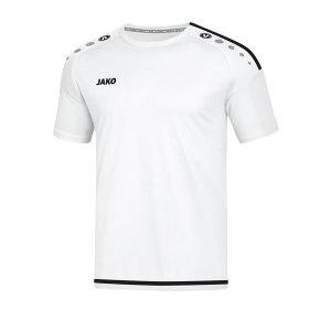 jako-striker-2-0-trikot-kurzarm-weiss-schwarz-f00-fussball-teamsport-textil-trikots-4219.png