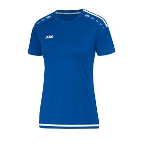 jako-striker-2-0-trikot-kurzarm-damen-blau-f04-fussball-teamsport-textil-trikots-4219d.png