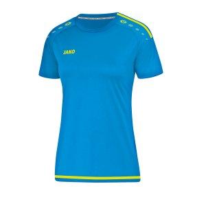 jako-striker-2-0-trikot-kurzarm-damen-blau-f89-fussball-teamsport-textil-trikots-4219d.jpg