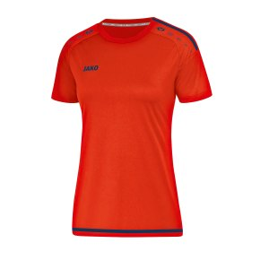 jako-striker-2-0-trikot-kurzarm-damen-orange-f18-fussball-teamsport-textil-trikots-4219d.jpg