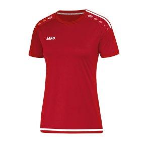 jako-striker-2-0-trikot-kurzarm-damen-rot-f11-fussball-teamsport-textil-trikots-4219d.png