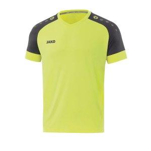 jako-champ-2-0-trikot-kurzarm-gelb-f36-fussball-teamsport-textil-trikots-4220.png