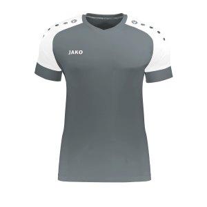 jako-champ-2-0-trikot-kurzarm-grau-f40-fussball-teamsport-textil-trikots-4220.png
