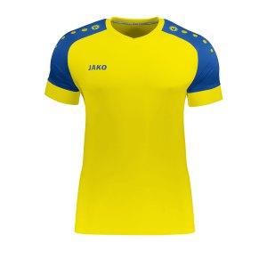 jako-champ-2-0-trikot-kurzarm-kids-gelb-f12-fussball-teamsport-textil-trikots-4220.png