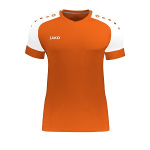 jako-champ-2-0-trikot-kurzarm-kids-orange-f19-fussball-teamsport-textil-trikots-4220.jpg