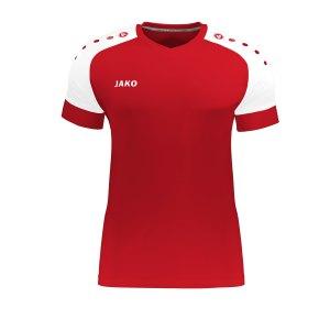 jako-champ-2-0-trikot-kurzarm-rot-f01-fussball-teamsport-textil-trikots-4220.png
