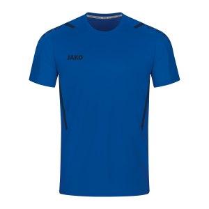jako-challenge-trikot-blau-f403-4221-teamsport_front.png
