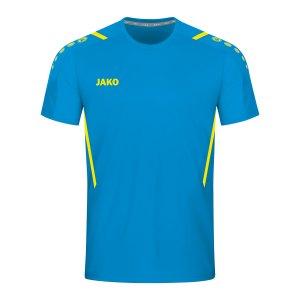 jako-challenge-trikot-blau-gelb-f443-4221-teamsport_front.png