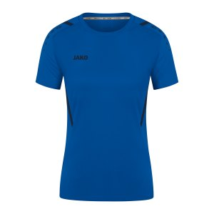 jako-challenge-trikot-damen-blau-f403-4221-teamsport_front.png