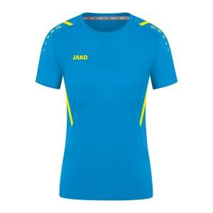 jako-challenge-trikot-damen-blau-gelb-f443-4221-teamsport_front.png