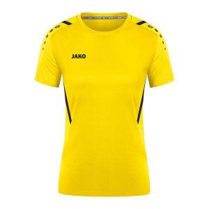 jako-challenge-trikot-damen-gelb-schwarz-f301-4221-teamsport_front.png