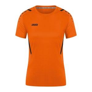 jako-challenge-trikot-damen-orange-schwarz-f351-4221-teamsport_front.png