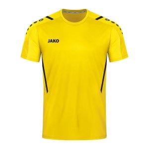 jako-challenge-trikot-kurzarm-gelb-schwarz-f301-4221-teamsport_front.png