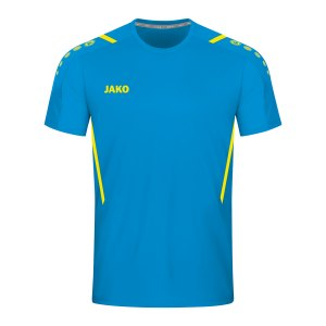 jako-challenge-trikot-kids-blau-gelb-f443-4221-teamsport_front.png