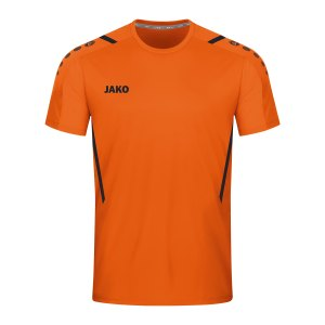 jako-challenge-trikot-orange-schwarz-f351-4221-teamsport_front.png