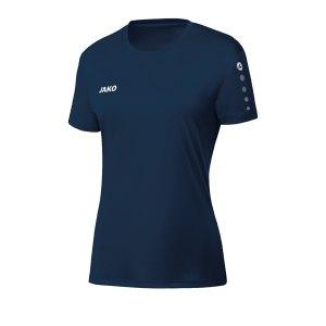jako-team-trikot-damen-blau-f09-fussball-teamsport-textil-trikots-4233.png
