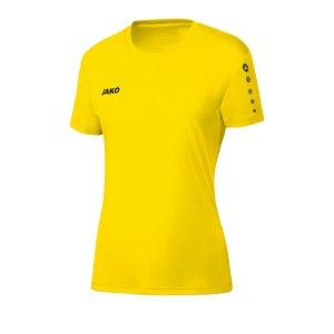 jako-team-trikot-damen-gelb-f03-fussball-teamsport-textil-trikots-4233.png
