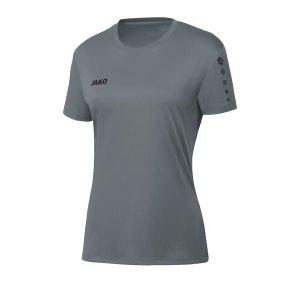 jako-team-trikot-damen-grau-f40-fussball-teamsport-textil-trikots-4233.png