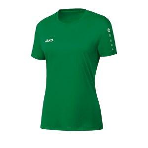 jako-team-trikot-damen-gruen-f06-fussball-teamsport-textil-trikots-4233.png