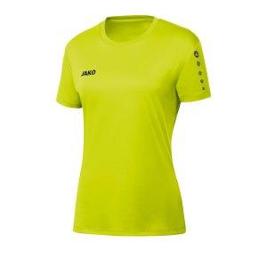 jako-team-trikot-damen-gruen-f23-fussball-teamsport-textil-trikots-4233.png
