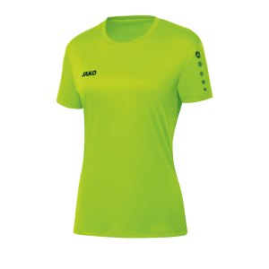 jako-team-trikot-damen-gruen-f25-fussball-teamsport-textil-trikots-4233.png