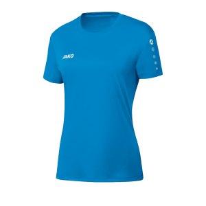 jako-team-trikot-damen-hellblau-f89-fussball-teamsport-textil-trikots-4233.png