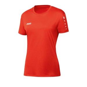 jako-team-trikot-damen-orange-f18-fussball-teamsport-textil-trikots-4233.png
