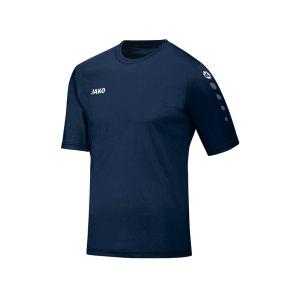 jako-team-trikot-kurzarm-blau-f09-trikot-shortsleeve-fussball-teamausstattung-4233.jpg