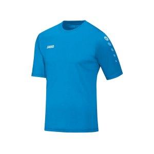 jako-team-trikot-kurzarm-kids-blau-f89-trikot-shortsleeve-fussball-teamausstattung-4233.jpg