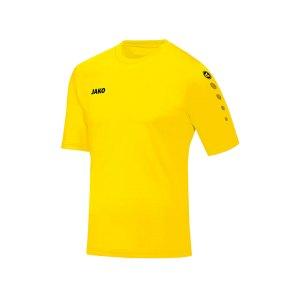 jako-team-trikot-kurzarm-kids-gelb-f03-trikot-shortsleeve-fussball-teamausstattung-4233.png