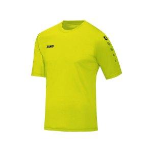 jako-team-trikot-kurzarm-kids-gelb-f23-trikot-shortsleeve-fussball-teamausstattung-4233.jpg