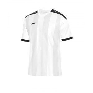 jako-porto-trikot-kurzarm-ka-teamsport-mannschaft-fussball-sportkleidung-f00-weiss-schwarz-4253.jpg