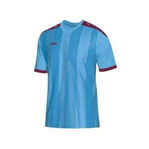 jako-porto-trikot-kurzarm-ka-teamsport-mannschaft-fussball-sportkleidung-f14-hellblau-rot-4253.jpg