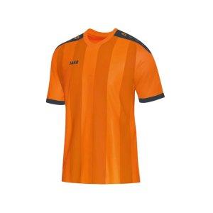 jako-porto-trikot-kurzarm-ka-teamsport-mannschaft-fussball-sportkleidung-f21-orange-grau-4253.png