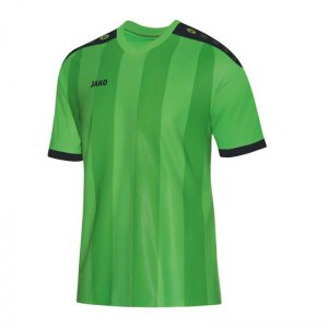 jako-porto-trikot-kurzarm-ka-teamsport-mannschaft-fussball-sportkleidung-f22-hellgruen-schwarz-4253.jpg