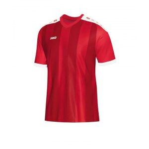 jako-porto-trikot-kids-kurzarm-ka-teamsport-mannschaft-fussball-sportkleidung-f01-rot-weiss-4253.jpg