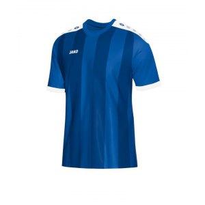 jako-porto-trikot-kids-kurzarm-ka-teamsport-mannschaft-fussball-sportkleidung-f04-blau-weiss-4253.jpg