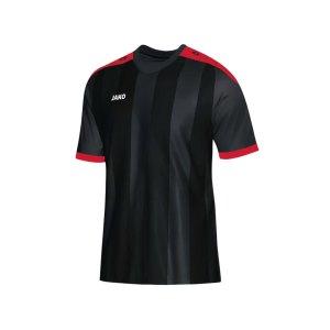 jako-porto-trikot-kurzarm-kids-ka-teamsport-mannschaft-fussball-sportkleidung-f10-schwarz-rot-4253.jpg